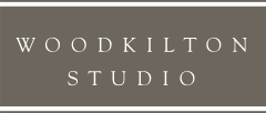 Woodkilton Studio